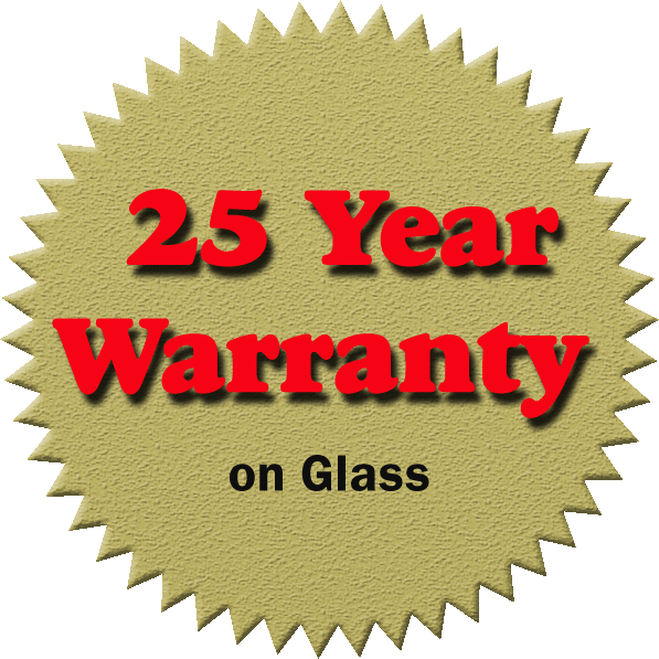 warranty-25year-glass