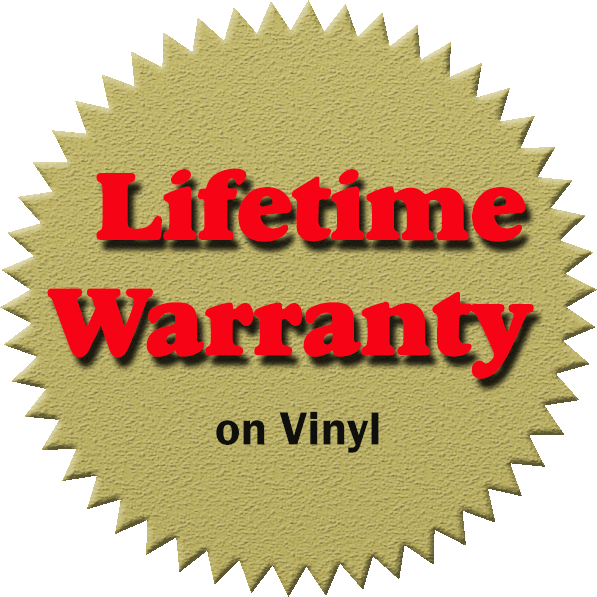 warranty-lifetime-vinyl