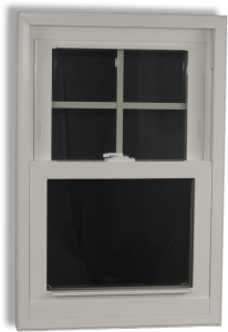 Products vinyl window manufacturer for Vinyl replacement window manufacturers