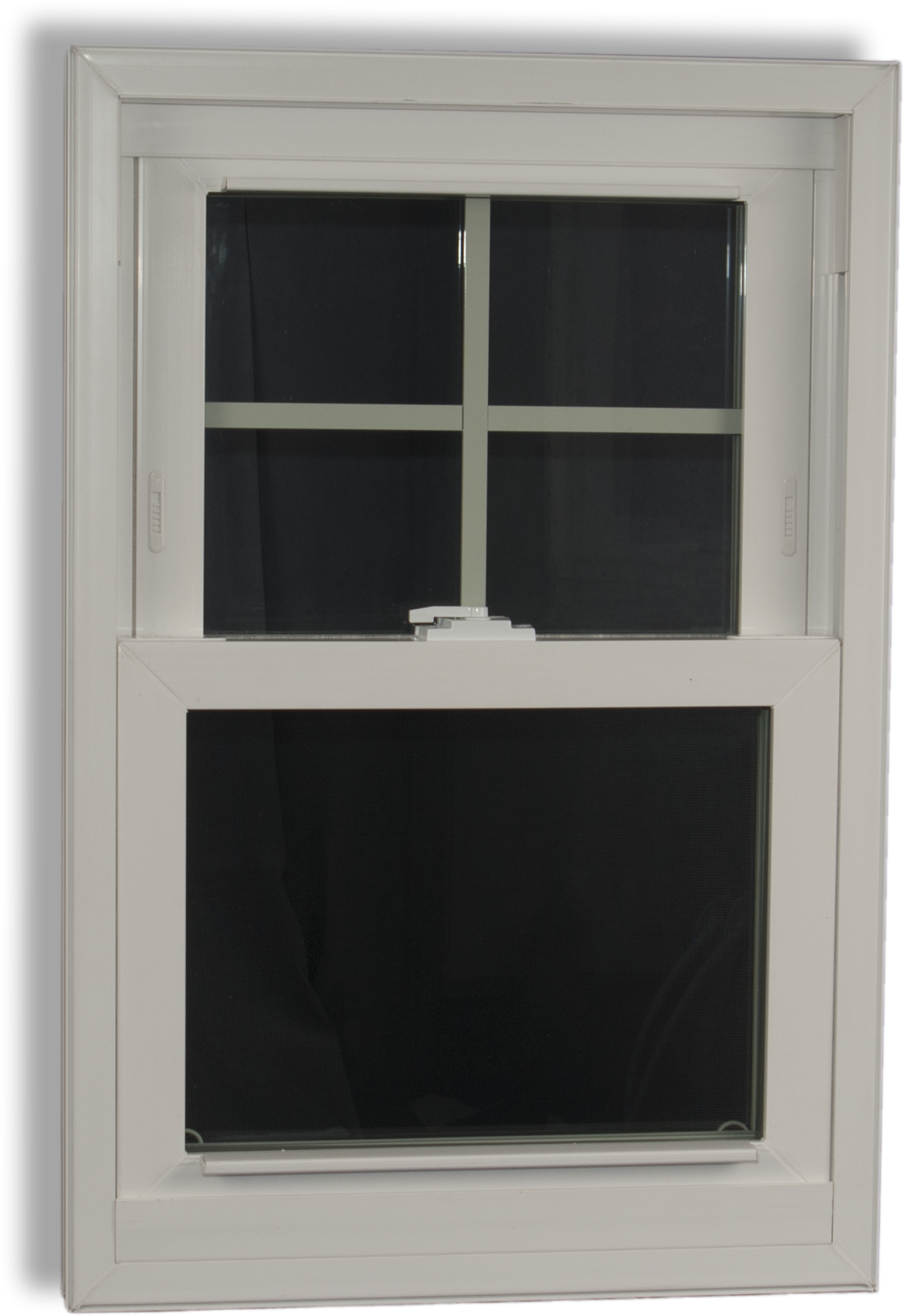 D202547 copy vinyl window manufacturer for Vinyl window manufacturers