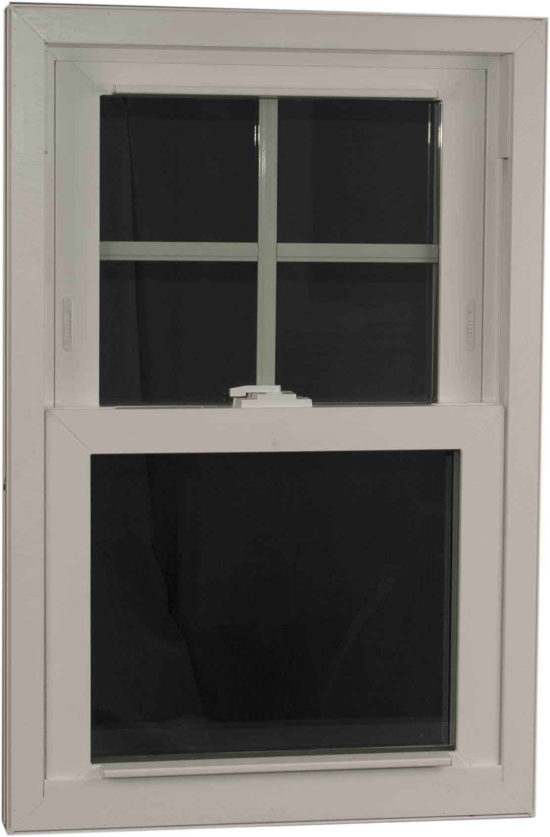 Vinyl double hung windows bing images for Double hung window